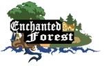 Forest Enchantment